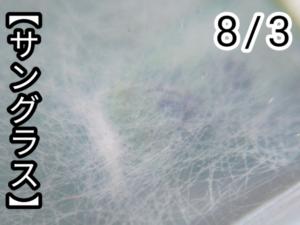 アゲハチョウ015