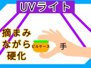 工程⑩-4
