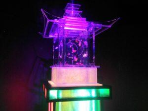 灯籠リウム